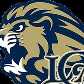 Loganville Christian Academy High School - Varsity Football