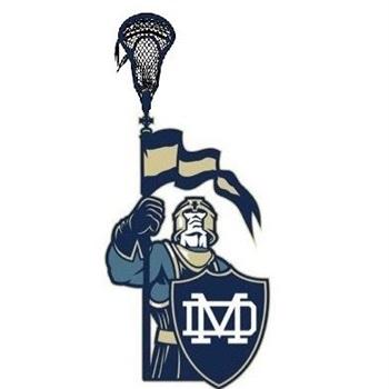 Mater Dei Catholic High School - Boys Varsity Lacrosse