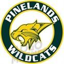 Pinelands Regional High School - Varsity- Track & Field