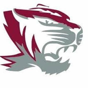 Hartselle High School - Boys Varsity Football
