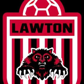 Lawton High School  - Girls Varsity Soccer