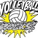 MacArthur High School - Girls Varsity Volleyball
