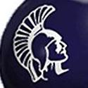 Winona State University - Mens Varsity Football