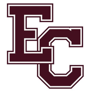Earlham College - Mens Varsity Football