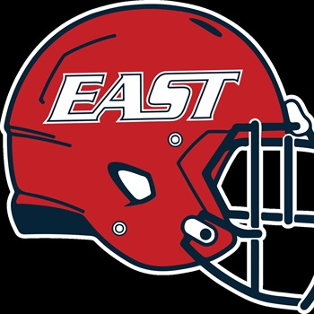 Appleton East High School - Boys Varsity Football