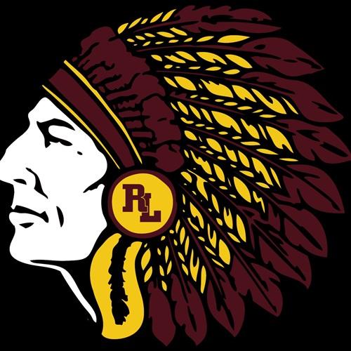 Rib Lake-Prentice High School - RLTF