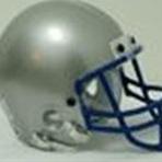 Owatonna High School - OHS Football - Varsity