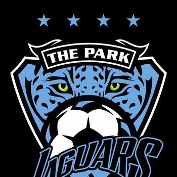 Spain Park High School - Girls Varsity Soccer