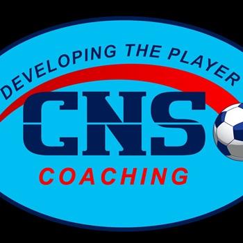 CNS Coaching - CNS