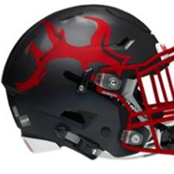 Burleson High School - Burleson Elks Varsity Football