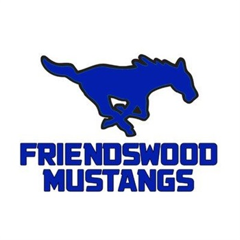 Friendswood High School - Friendswood Football