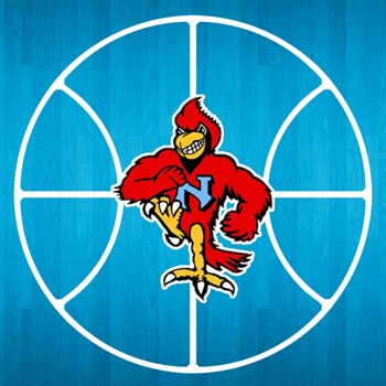 Newman Catholic High School - Newman Catholic Varsity Basketball