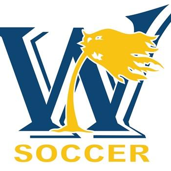 Wren High School - Boys Soccer