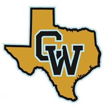 Crowell High School - Boys Varsity Football