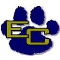 Early County High School - Boys Varsity Football