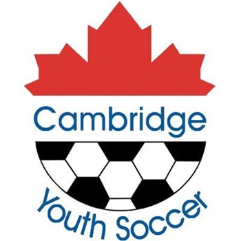 Cambridge Youth Soccer - 2007 Girls OPDL