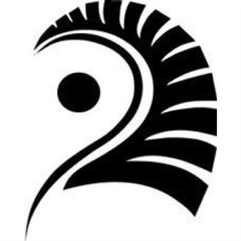 New Zealand Lacrosse - NZBLAX