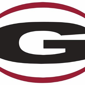 Germantown High School - Boys Varsity Football