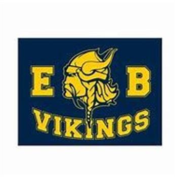 East Bridgewater High School - Boys' Varsity Soccer