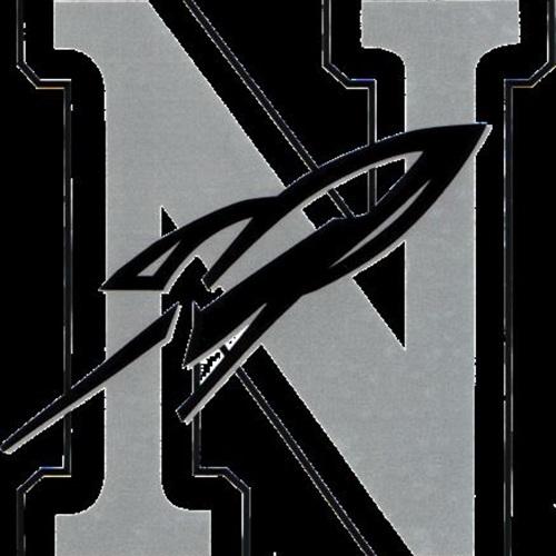 Lincoln Northeast High School - JV Football