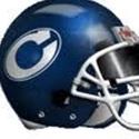 Craig High School - Varsity Football