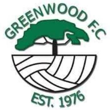 Louis Nolan - Greenwood FC