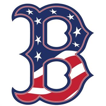 Buchanan High School - Buchanan JV Football
