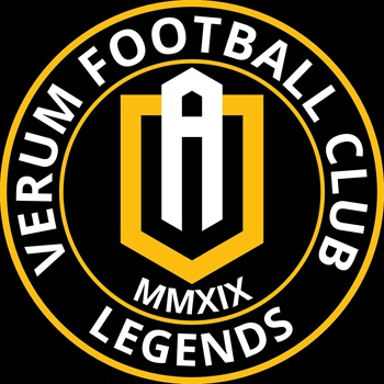 Verum FC - Verum FC 2006A B
