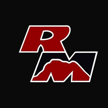Red Mountain High School - Varsity Football