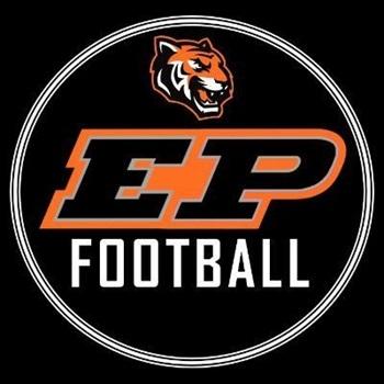 El Paso High School - El Paso High Football