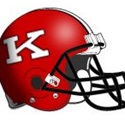 Kings High School - Kings Varsity Football