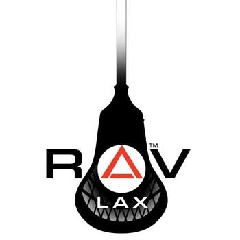 RV Lacrosse LLC - RV