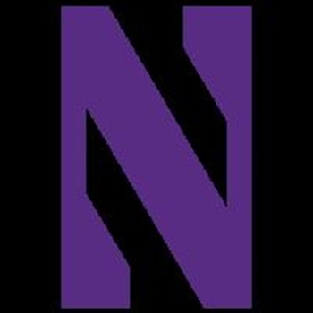 Northwestern University - Northwestern Volleyball