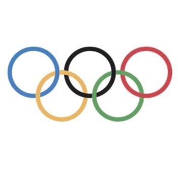 Hudl Olympics - 06.Water Polo