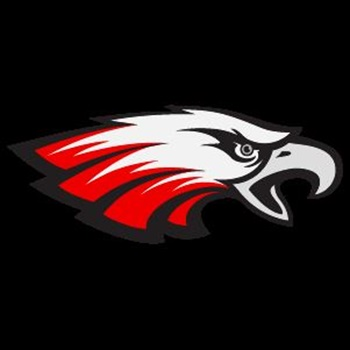 Johnson-Brock High School - Girls Varsity Basketball