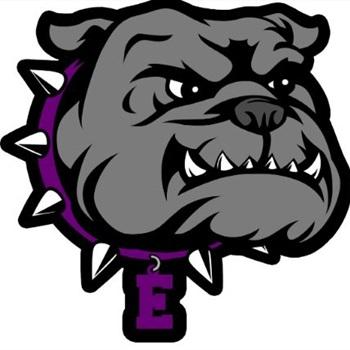 Everman High School - Boys Varsity Soccer