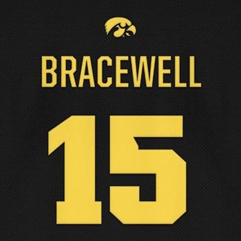Cael Bracewell