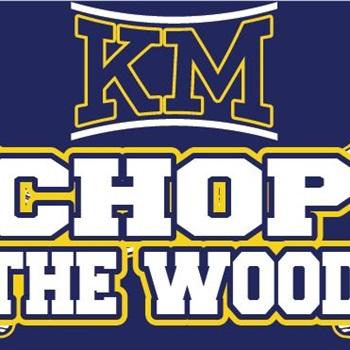 Kettle Moraine High School - Varsity Football