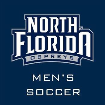 University of North Florida - North Florida Men's Soccer