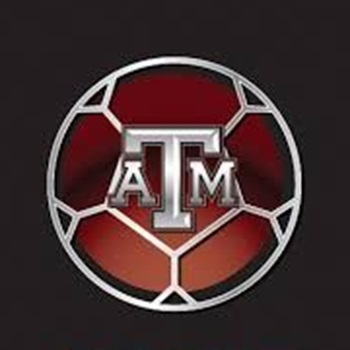 Texas A&M University - Women's Soccer