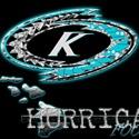 Kapolei High School - Boys Varsity Football