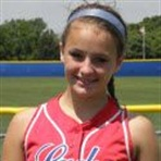 Brooke Yerger