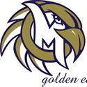 Mercer County High School - Golden Eagle Football