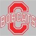 Central High School - Boys Varsity Football