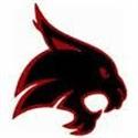 Central High School - Boys Freshman Football