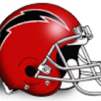 Glenwood High School - Glenwood Football
