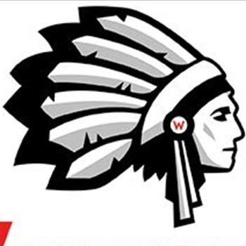 Wapakoneta High School - Boys Varsity Basketball
