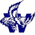 Wagner High School - Falcons JV