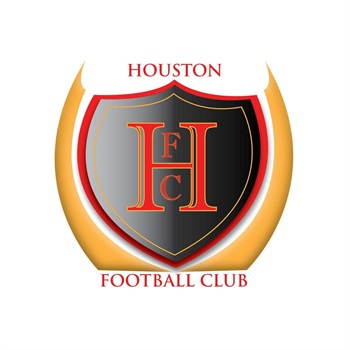 Houston Football Club - Houston FC