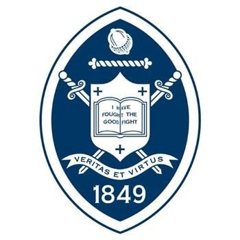 St. Paul's High School - Crusaders Football